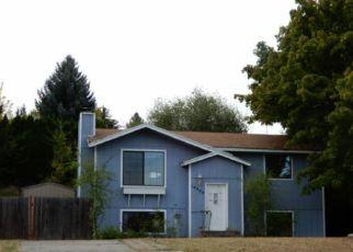 Foreclosure  id: 4214394