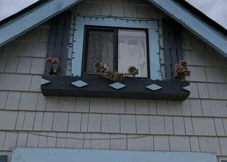 Foreclosure  id: 4214397