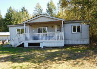 Foreclosure  id: 4214402