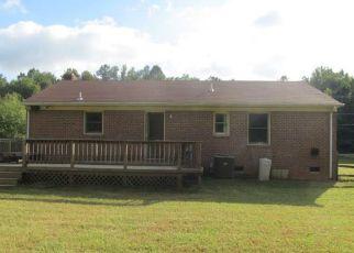 Foreclosure  id: 4214428