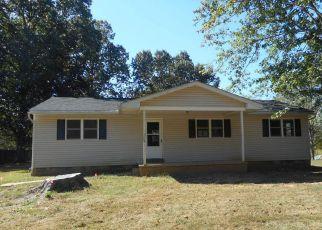 Foreclosure  id: 4214441