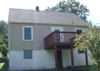Foreclosure  id: 4214446