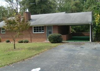 Foreclosure  id: 4214453