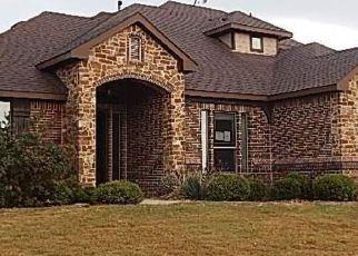 Foreclosure  id: 4214465