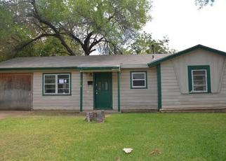 Foreclosure  id: 4214491