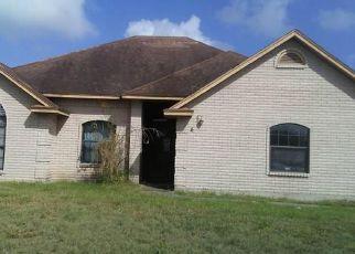 Foreclosure  id: 4214494