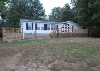 Foreclosure  id: 4214517