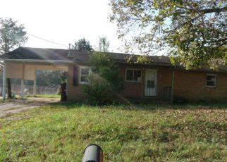 Foreclosure  id: 4214520