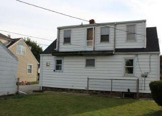 Foreclosure  id: 4214574