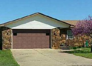 Foreclosure  id: 4214603