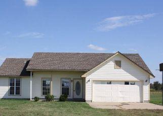 Foreclosure  id: 4214610