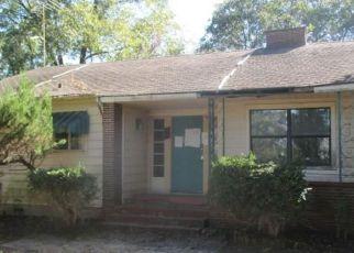 Foreclosure  id: 4214613