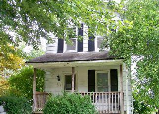 Foreclosure  id: 4214636