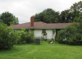 Foreclosure  id: 4214637