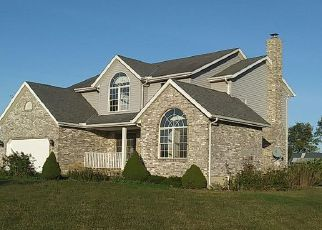 Foreclosure  id: 4214650