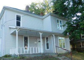 Foreclosure  id: 4214670