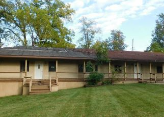 Foreclosure  id: 4214684