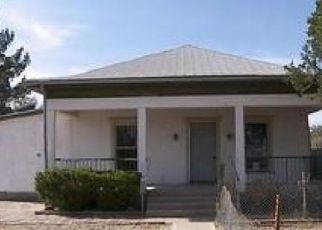 Foreclosure  id: 4214768
