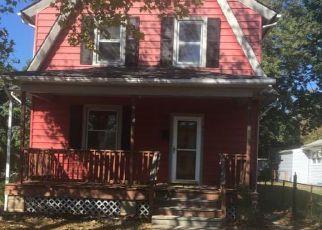 Foreclosure  id: 4214781