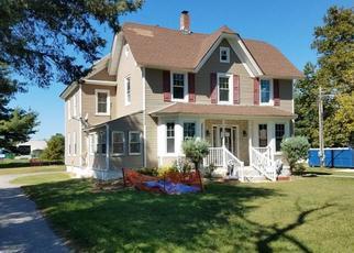Foreclosure  id: 4214817