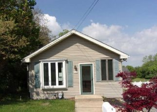 Foreclosure  id: 4214849