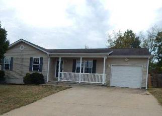 Foreclosure  id: 4214888