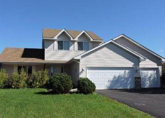Foreclosure  id: 4214928