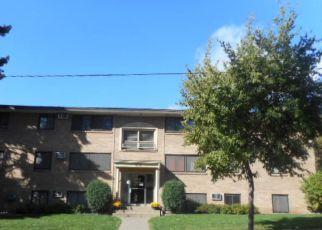 Foreclosure  id: 4214937