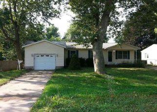Foreclosure  id: 4214952
