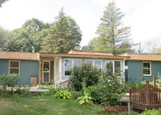 Foreclosure  id: 4214967