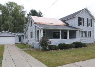 Foreclosure  id: 4214970