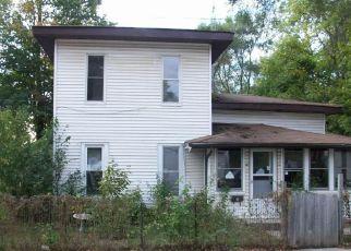 Foreclosure  id: 4214974