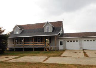 Foreclosure  id: 4214975
