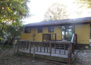 Foreclosure  id: 4214981