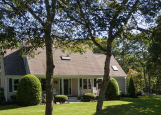 Foreclosure  id: 4215003