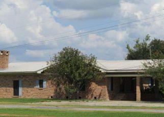 Foreclosure  id: 4215034