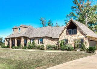 Foreclosure  id: 4215036