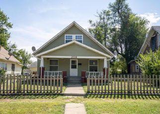 Foreclosure  id: 4215078