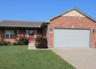 Foreclosure  id: 4215079