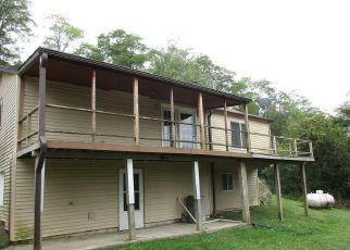 Foreclosure  id: 4215091