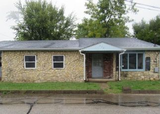 Foreclosure  id: 4215118