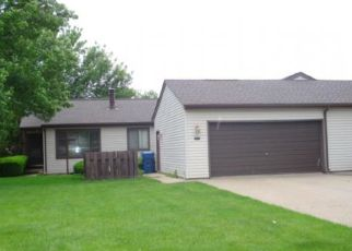 Foreclosure  id: 4215134