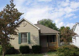 Foreclosure  id: 4215143