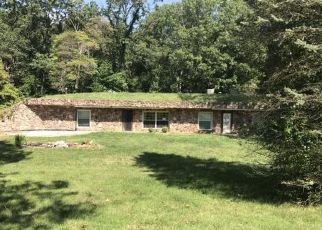 Foreclosure  id: 4215145