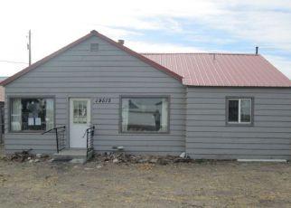 Foreclosure  id: 4215165