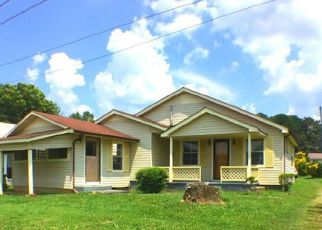 Foreclosure  id: 4215182