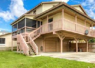 Foreclosure  id: 4215210