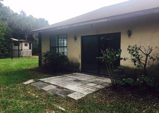 Foreclosure  id: 4215236