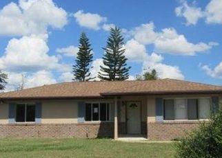 Foreclosure  id: 4215239