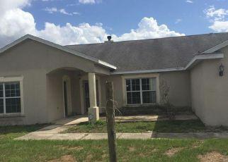 Foreclosure  id: 4215254